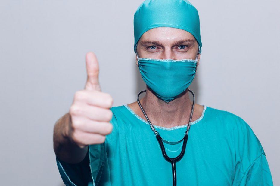 is-my-doctor-trustworthy