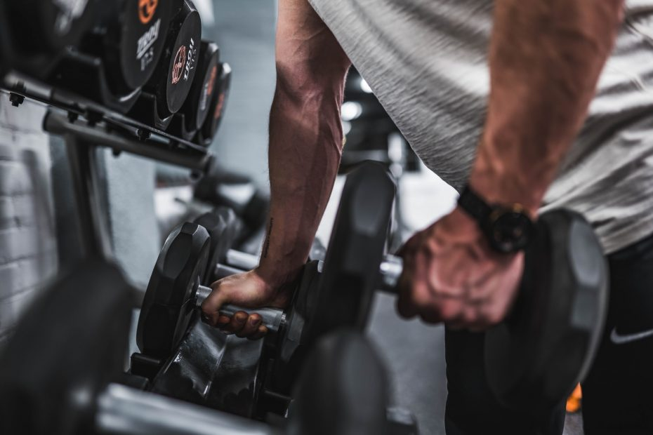 workout-secret-success
