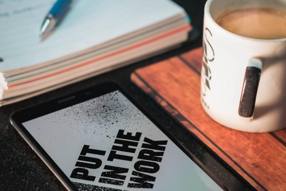 using-social-media-motivation