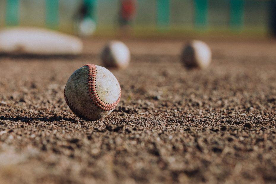 unifying-qualities-baseball